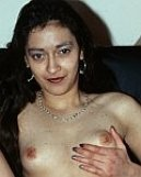 fast access indian telephone chat with punjabi nymphettes